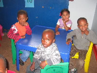 Thandanani_children
